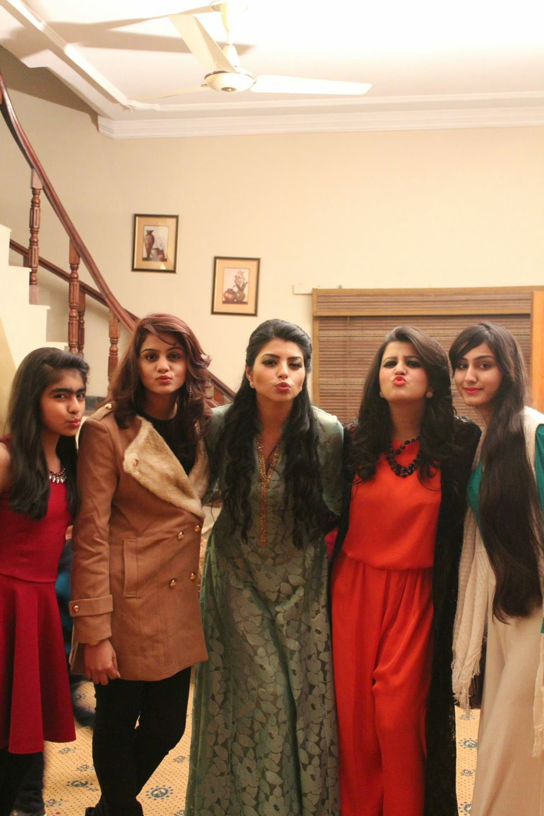 Beautiful Desi Sexy Girls Hot Videos Cute Pretty Photos -5176