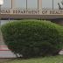 Arkansas health department plans COVID vaccine clinics