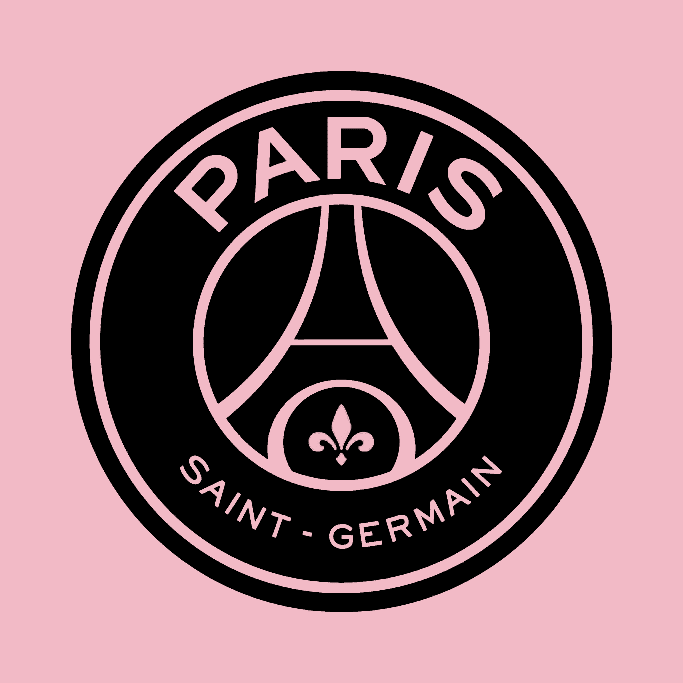 leaked paris saint germain 21 22