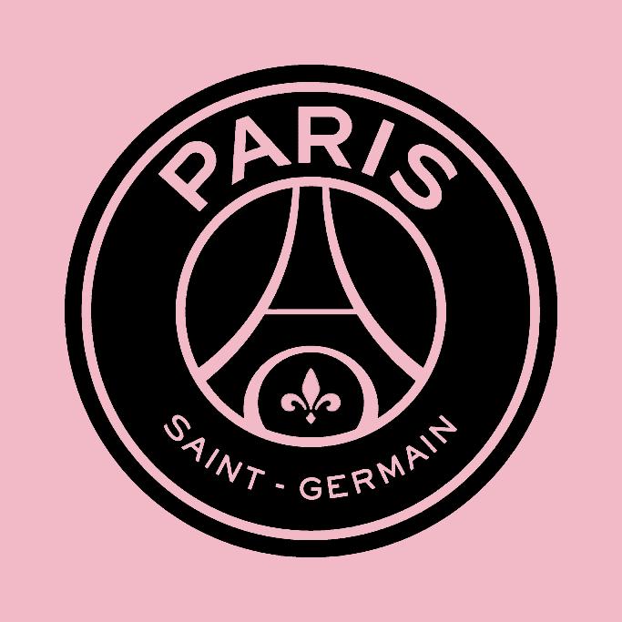 leaked paris saint germain 21 22