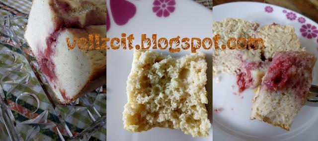 kuchen bio vegan mehl cooking fun gesund healty food süßigkeiten