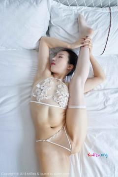 [ADN-050] Vụng trộm cùng bạn thân của vợ Misuzu Tachibana