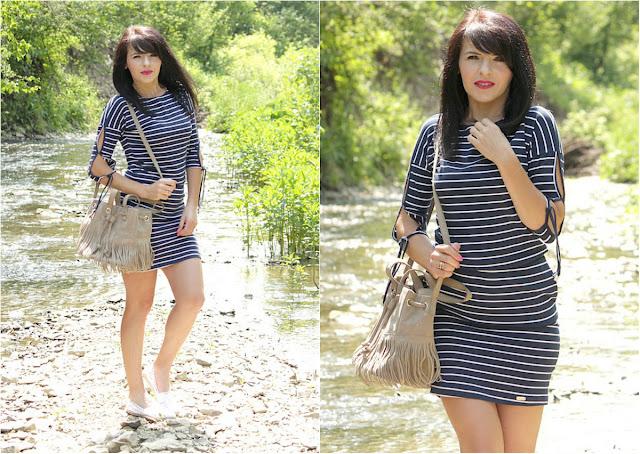 http://zakreconyswiatwery.blogspot.com/2018/06/casualowa-sukienka-w-paski.html