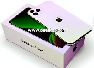 iphone 11 pro max specs price