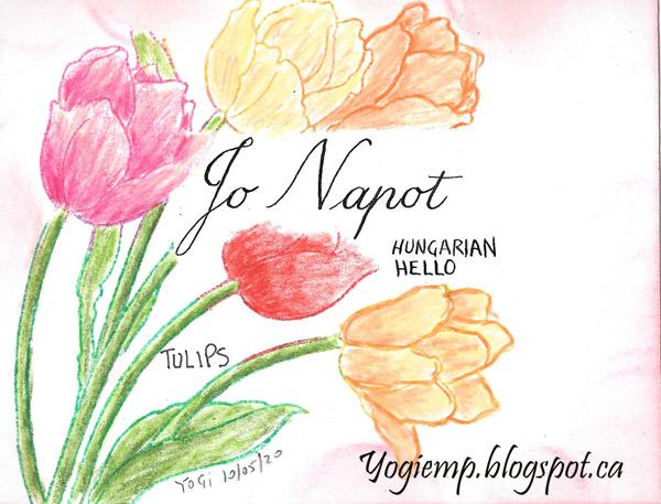 http://yogiemp.com/Calligraphy/Artwork/BVCG_LetteringChallenge_May2020/BVCG_LetteringChallengeMay2020_Waterfall1.html
