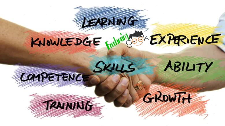 freelancing-skill-2021