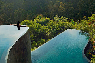Hotel Jobs - SENIOR SALES MANAGER at Hanging Gardens Of Bali