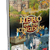 Hero of the Kingdom Multilenguaje en Español (PC-GAME)