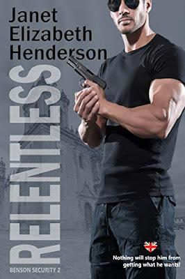 https://www.amazon.com/Relentless-Benson-Security-Book-2-ebook/dp/B01MUHQ4NU/ref=sr_1_7?dchild=1&qid=1587280388&refinements=p_27%3AJanet+Elizabeth+Henderson&s=digital-text&sr=1-7&text=Janet+Elizabeth+Henderson