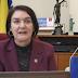 Glavna tužiteljica Tužilaštva BiH Gordana Tadić prijavila atentat: 'Neko je prerezao kočnice na suprugovom automobilu'; Istragom utvrđeno da suprug godinama nije promijenio pakne