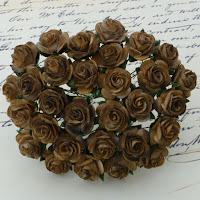 https://www.essy-floresy.pl/pl/p/Kwiatki-Open-Roses-dwutonowe-czekoladowy-braz-25-mm/994