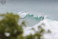 V Open surf sup yerbabuena cadiz 03