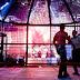 ARTÍCULO: The Elimination Chamber Match, Análisis De Todas Las Luchas Dentro De La Cámara...