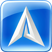 Avant Browser Icon