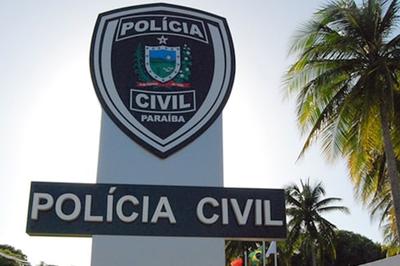 Mulheres são agredidas com garrafadas após recusarem dança na Paraíba