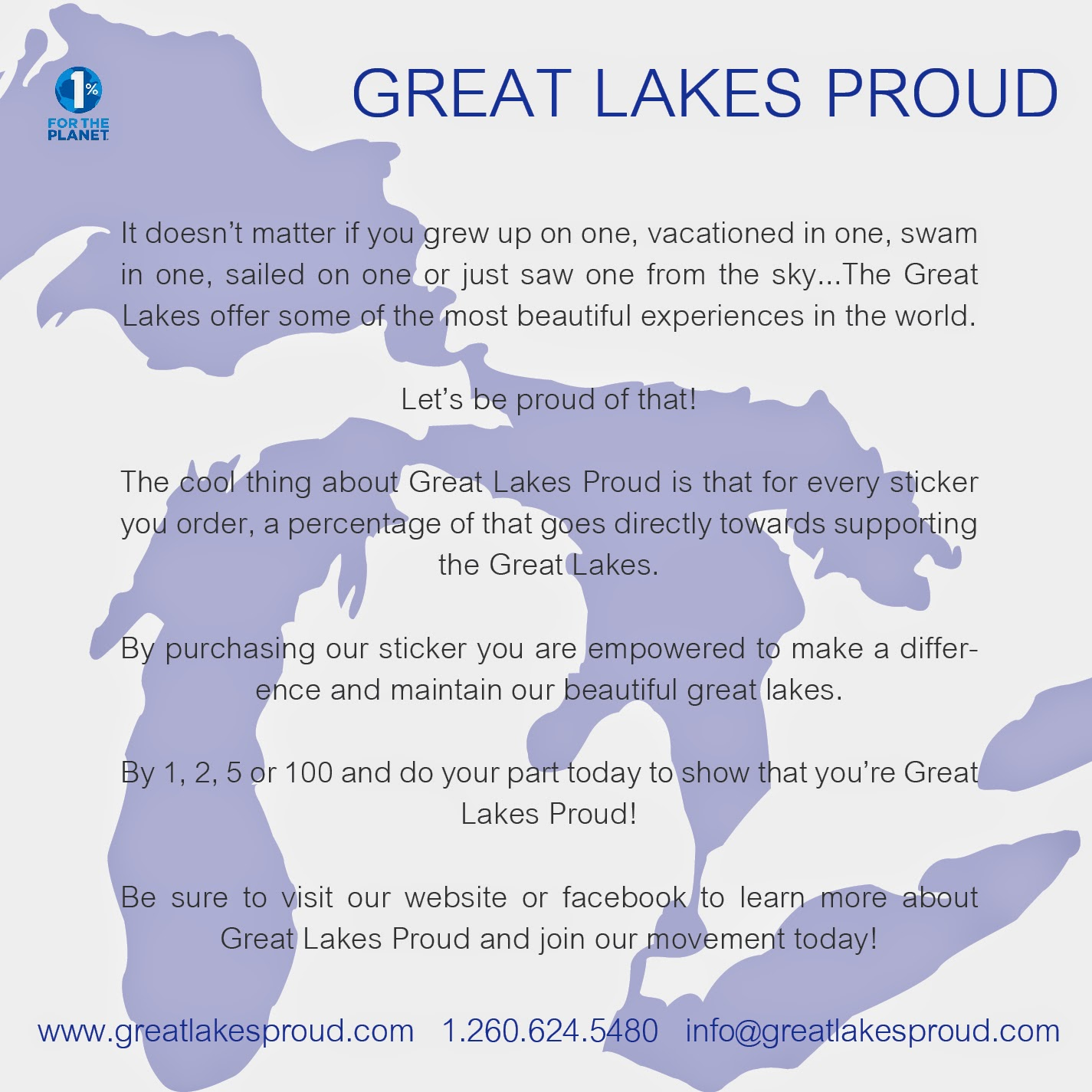 name the great lakes - HD1425×1425