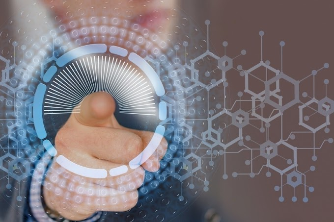 Világszerte 3,5 millió kiberbiztonsági állás vár betöltésre 2021-ben egy kutatás szerint
