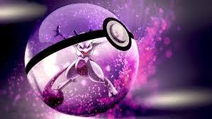 2 Kejutan Dari Niantic Di Pokemon Go