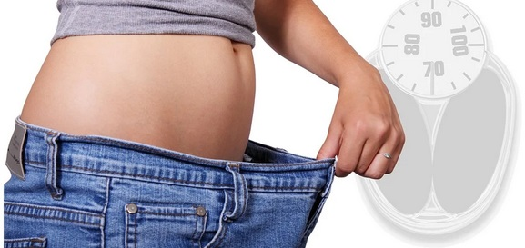 12 Tips to Lose Weight - How to Lose Weight Fast for Men & Woman