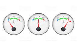 8 Penyebab Mesin Overheat dan Cara Menanganinya