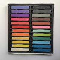 https://www.foamiran.pl/pl/p/Zestaw-suche-pastele-24-sztuki-super-jakosc/2540