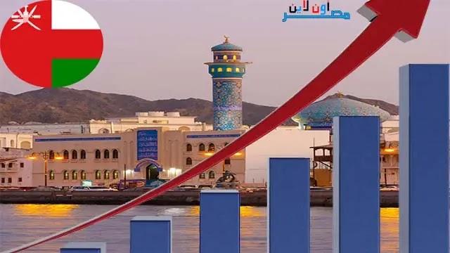 متوسط دخل  الفرد في عمان، دخل  الفرد في عمان، مستوي معيشة الفرد في عمان