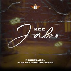 KCC - JABO
