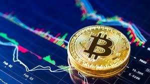 What is Bitcoin Mining?, what is bitcoin mining actually doing, what is bitcoin mining investment, what is bitcoin mining all about, what is bitcoin mining in hindi, what is bitcoin mining reddit, what is bitcoin mining in urdu, what is bitcoin mining quora, what is bitcoin mining pool, what is bitcoin mining in tamil, what is bitcoin mining software, what is bitcoin mining wikipedia, what is bitcoin mining hardware, what is bitcoin mining pdf, what is bitcoin mining youtube, what is bitcoin mining difficulty, what is bitcoin mining eli5, what is bitcoin mining and how it works, what is bitcoin mining reward, what is bitcoin mining equipment, what is bitcoin mining for, what is bitcoin mining algorithm, what is bitcoin mining and is it profitable, what is bitcoin mining and how to do it, what is bitcoin and mining, what is bitcoin mining south africa, what is the best bitcoin mining app for android, what is the best bitcoin mining app, what is bitcoin mining and how is it done, what is a bitcoin mining machine, what is a bitcoin mining rig, what is a bitcoin mining pool, what is a bitcoin mining contract, what is a bitcoin mining farm, what is a bitcoin mining company, what is a bitcoin mining facility, what is asic bitcoin mining, what is mining a bitcoin mean, what is bitcoin blockchain mining, what is bitcoin mining for beginners, what is best bitcoin mining software, is bitcoin mining bad for the environment, what is the best bitcoin mining rig, what is the best bitcoin mining hardware, what is mean by bitcoin mining, what is the best bitcoin mining pool, what is the best bitcoin mining machine, what is the best bitcoin mining site, what is bitcoin and bitcoin mining, what is the best bitcoin mining company, what is the best bitcoin mining website, what is browser mining bitcoin, what is bitcoin mining contract, what is bitcoin mining cost, what is bitcoin mining calculator, what is bitcoin mining cloud, what is bitcoin mining cryptocurrency, what is bitcoin cas