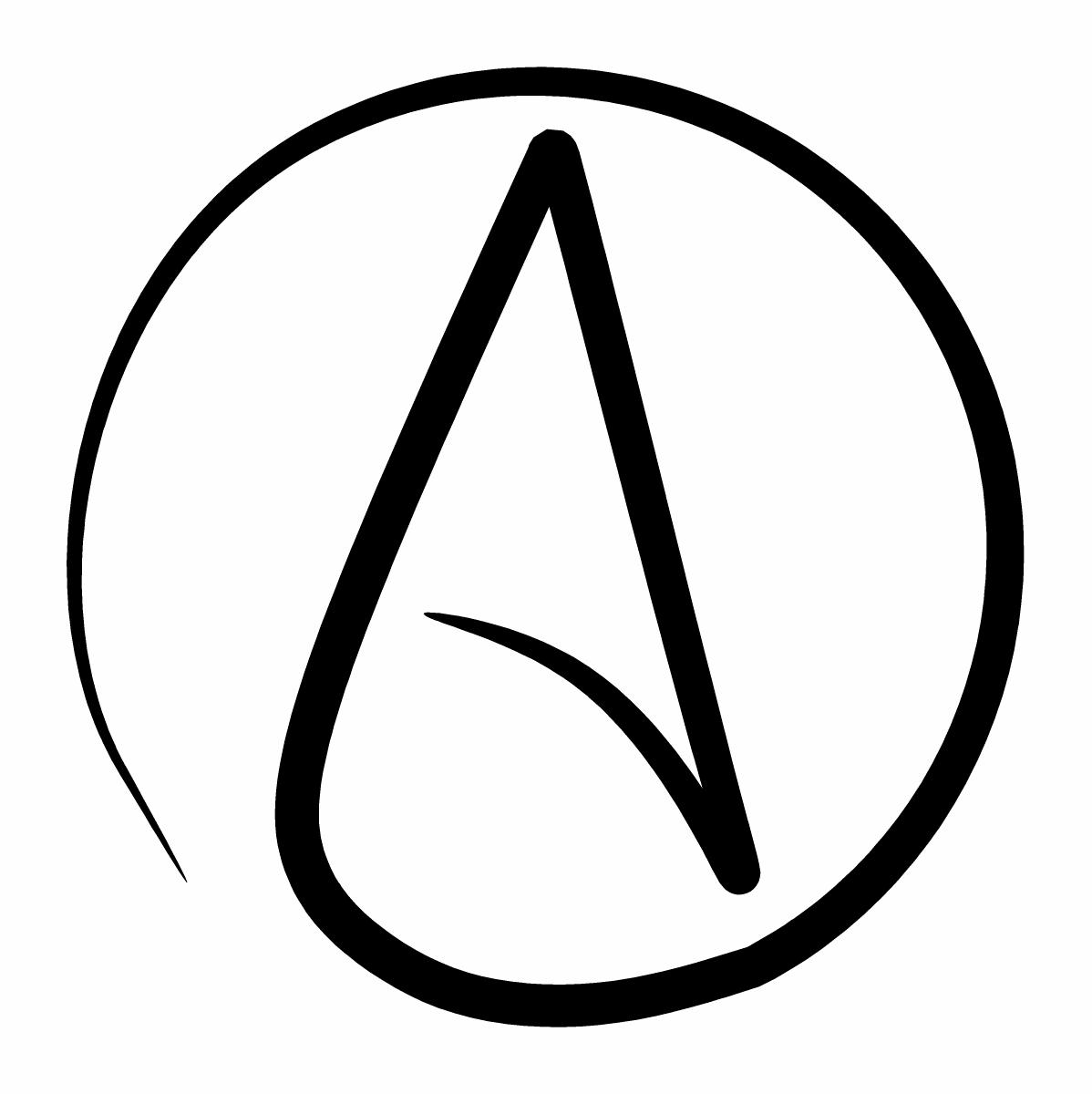 The Seventh Sola: Atheist Megachurches?