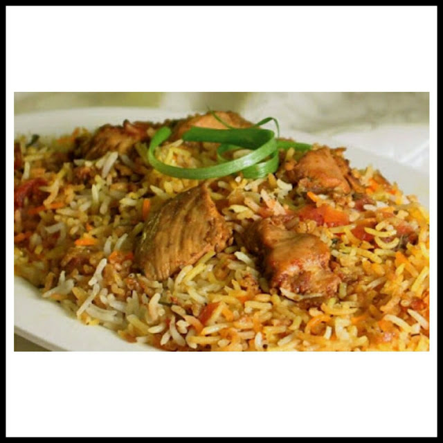 traditional-pakistani-chicken-biryani-recipe