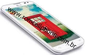 como fazer hard reset smartphone lg l90 dual d410