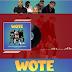 AUDIO l Rosa Ree ft Snake Fire, Barkeliam, Diz Africana & Raymedya - Wote l Download