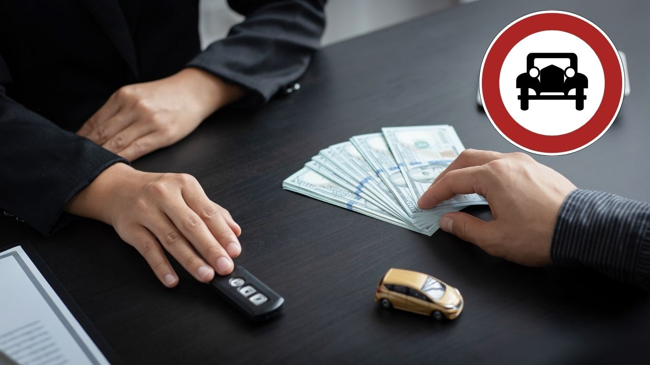 Top 10 Tips For Automobile Insurance Company