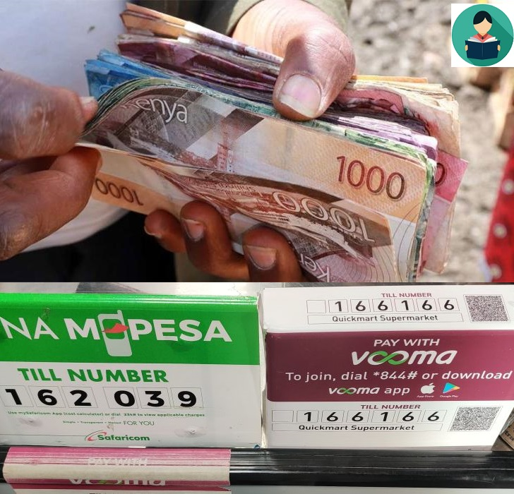 How Can I Pay My School Fees in Kenya