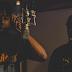 """Rich The Kid anuncia novo single """"All Of Them"""" com Playboi Carti"""