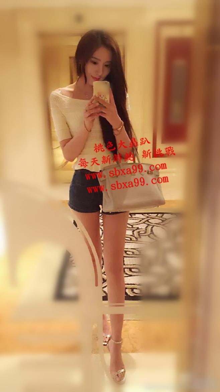 桃色頂級誘惑外送茶加Line:sbxa77: 今日迎來一位淫蕩超正妹 ---夢潔 (酒店妹)