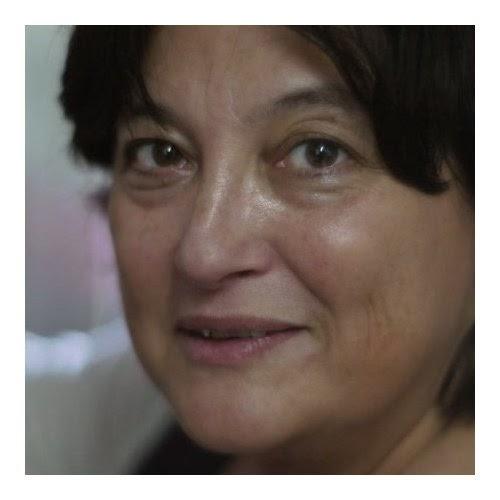 Resultado de imagen de LUISA GARCÍA-OCHOA