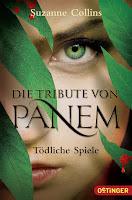 http://aryagreen.blogspot.de/2016/09/die-tribute-von-panem-trilogie-von.html