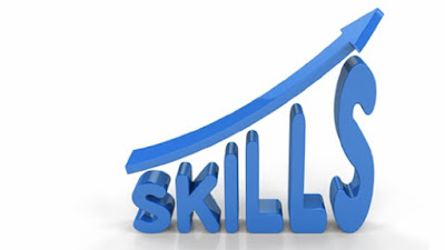 Essential Skills and Qualifications
