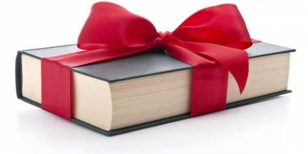 poklon za diplomiranje ideje