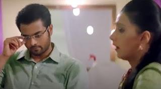 মনে পড়ে আজও সেই দিন ফুল মুভি (২০১১) | Mone Pore Ajo Sei Din Full Movie Download & Watch Online
