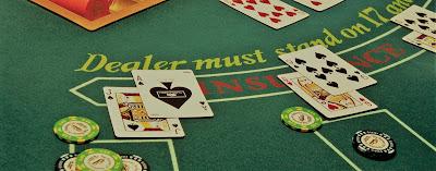 Cara Kalahkan Player Judi Casino Online Indonesia