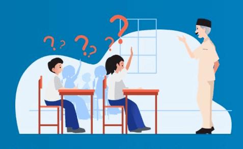 FAQ:-Akun-Pembelajaran