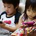 'First Time Anak Aku Boleh Hidup Tanpa Internet, Tablet atau TV'