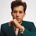 """SUBTITULADO: Mark Ronson habla de Lady Gaga y """"LG5"""" en entrevista"""
