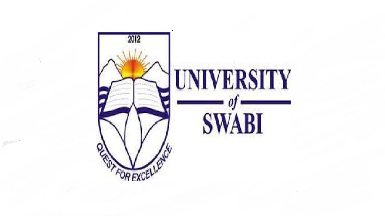 www.uoswabi.edu.pk - University of Swabi Jobs 2021 in Pakistan