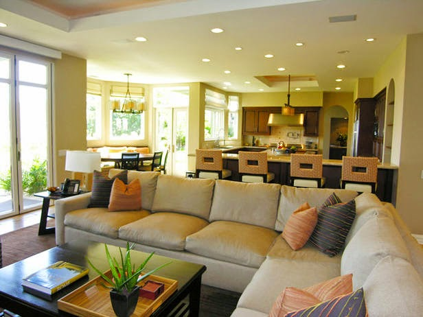 Home design best interior design software home stratosphere - Home interior design software ...