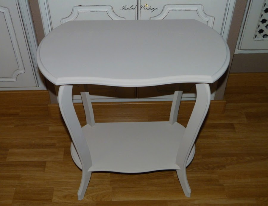 renovar-mesa-auxiliar-chalk-paint