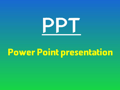 Plus One    PPT Download: Class 11   PPT Online