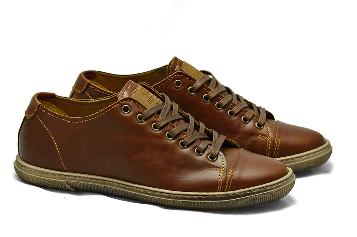 058caadb234 Ανδρικά Casual Παπούτσια : Βρείτε τα εδώ :  https://www.shoesclub.gr/E21B8198.limitproducts.el.aspx?category=89B26662